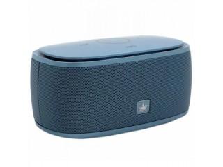 Yashica Powerful Portable Bluetooth Speaker