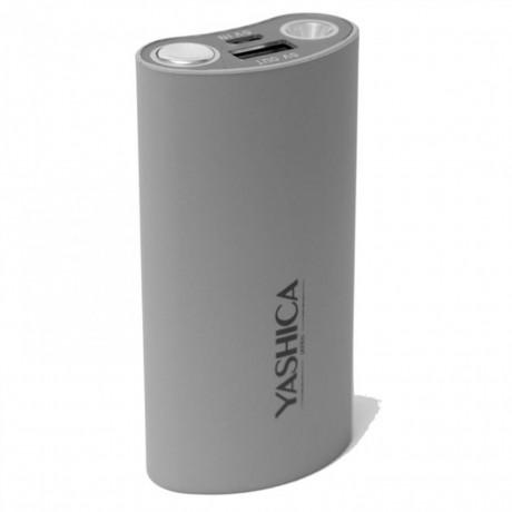 yashica-portable-power-bank-7800mah-big-0