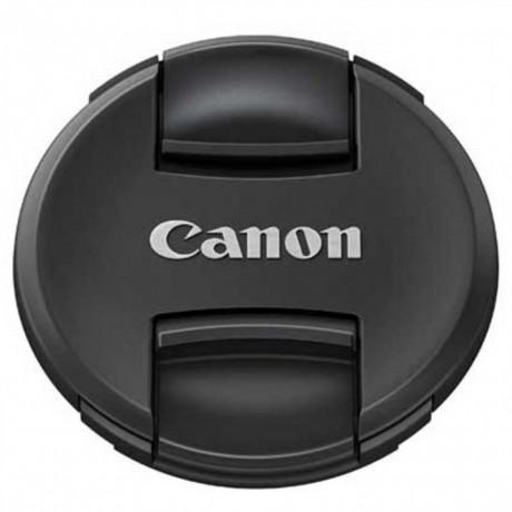 canon-lens-cap-e-77-ii-big-0
