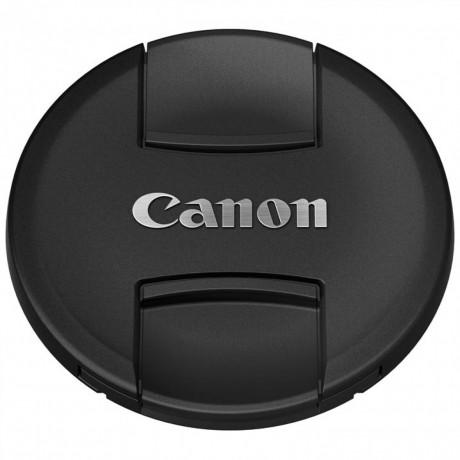 canon-e-82ii-lens-cap-big-0