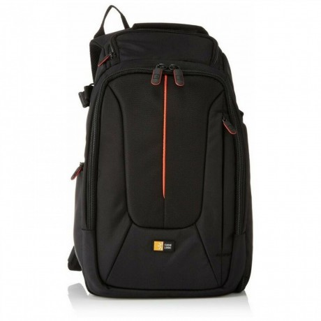 camera-bag-for-eos-308-big-0
