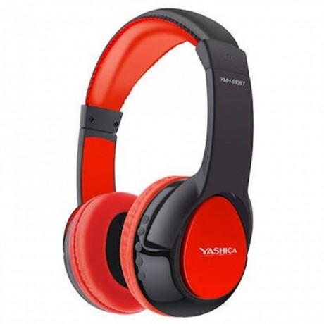 yashika-bluetooth-headphone-big-0