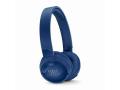 jbl-wireless-on-ear-head-phones-small-1