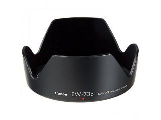 Canon ET-73B Lens Hood