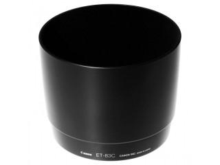 Canon ET-83C Lens Hood