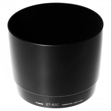 canon-et-83c-lens-hood-big-0