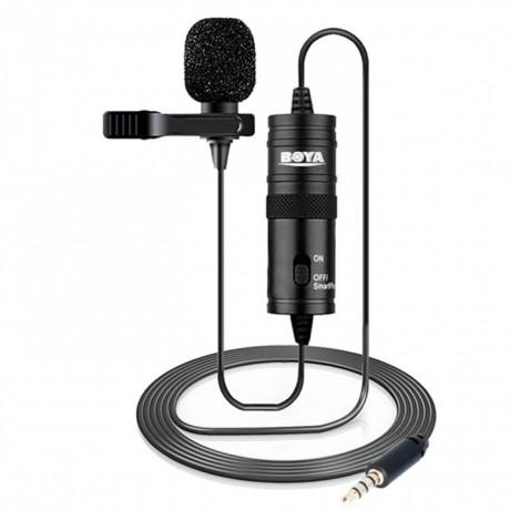 boya-by-m1-lavalier-microphone-big-0
