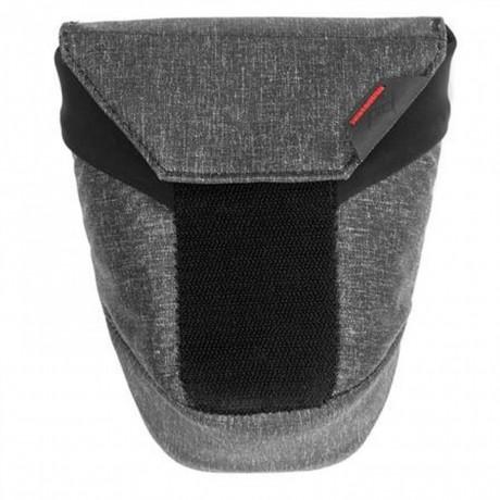 peak-design-range-pouch-lens-holster-medium-big-0