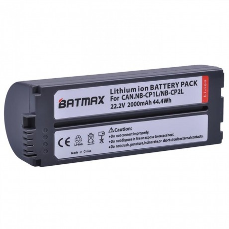 nb-cp2l-battery-for-selphy-photo-printer-big-0