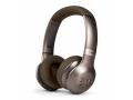 jbl-wireless-on-ear-head-phone-small-0