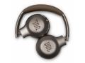jbl-wireless-on-ear-head-phone-small-1