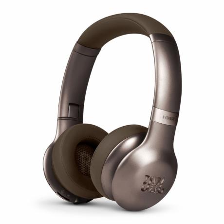 jbl-wireless-on-ear-head-phone-big-0
