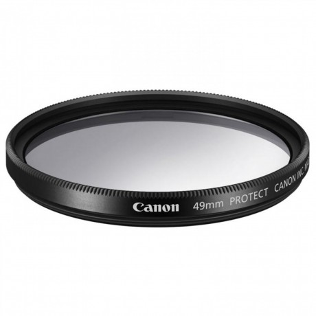 canon-49mm-protector-filter-big-0