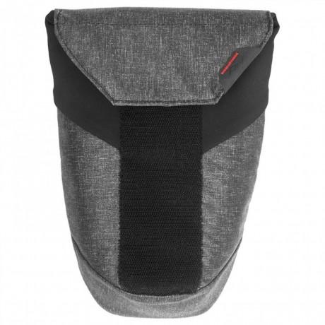 peak-design-range-pouch-lens-holster-large-big-0