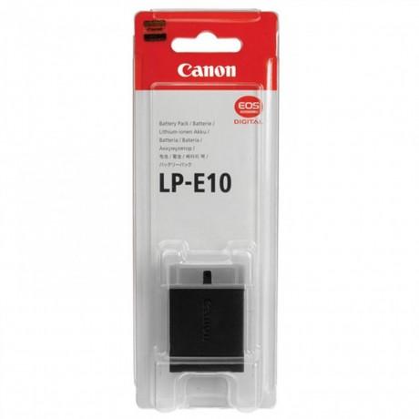 canon-battery-pack-lp-e10-big-0