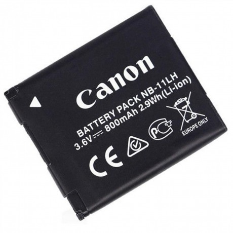 canon-nb-11lh-battery-pack-big-0