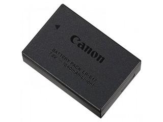 Canon LP-E17 Battery Pack