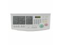 riso-digital-duplicator-cv-1200-small-2