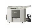 riso-digital-duplicator-cv-1200-small-1