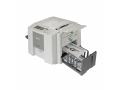 riso-digital-duplicator-cv-1200-small-0