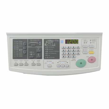 riso-digital-duplicator-cv-1200-big-2