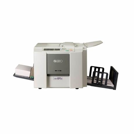 riso-digital-duplicator-cv-1200-big-3