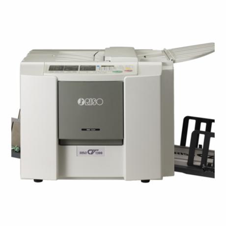 riso-digital-duplicator-cv-1200-big-1