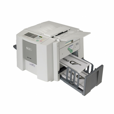 riso-digital-duplicator-cv-1200-big-0