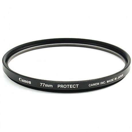 canon-77-mm-protect-lens-filter-big-0