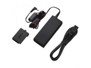 Canon AC Adapter Kit ACK-E10