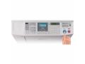 riso-digital-duplicator-sf-5330-small-2