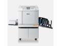 riso-digital-duplicator-sf-5330-small-0