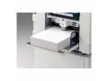 riso-digital-duplicator-sf-5330-small-1
