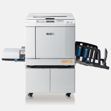 riso-digital-duplicator-sf-5330-big-0
