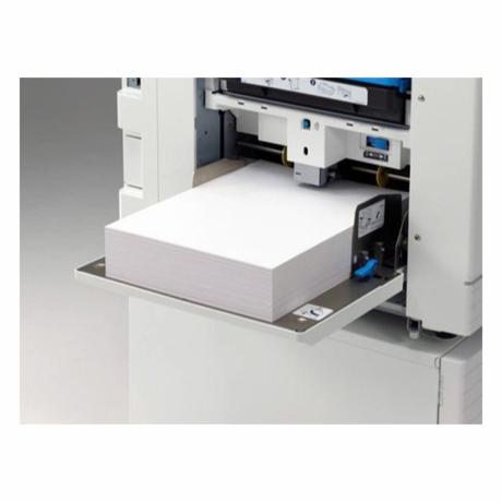 riso-digital-duplicator-sf-5330-big-1