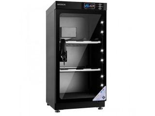 Andbon AD-50S Dry Cabinet Box 50L