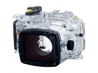 Canon WP-DC54 Waterproof Case