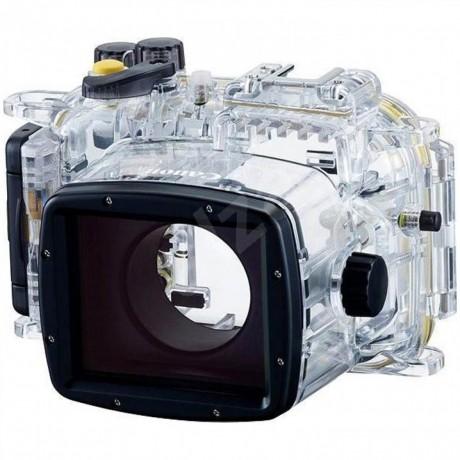 canon-wp-dc54-waterproof-case-big-0