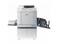 riso-digital-duplicator-sf-9350-small-0