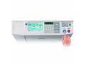 riso-digital-duplicator-sf-9350-small-1
