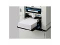 riso-digital-duplicator-sf-9350-small-2