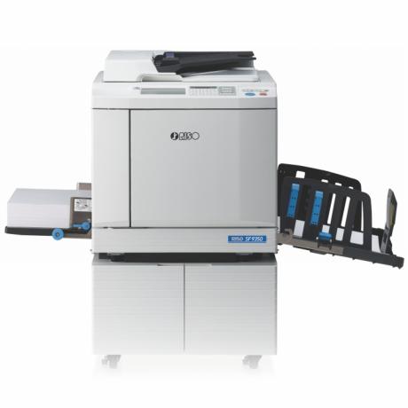 riso-digital-duplicator-sf-9350-big-0