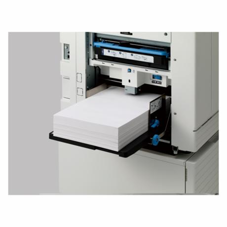 riso-digital-duplicator-sf-9350-big-2
