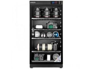 Andbon AD-100S Horizontal Dry Cabinet