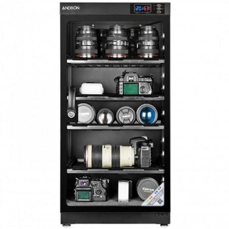 andbon-ad-100s-horizontal-dry-cabinet-big-0