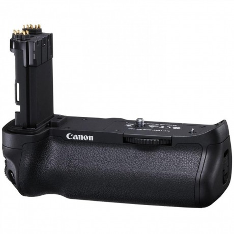 canon-battery-grip-bg-e20-big-0