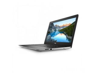 Dell Inspiron 3593 10th Gen i3