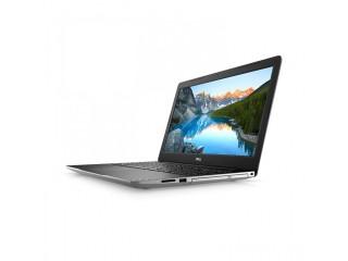 Dell Inspiron 3593 10th Gen i5