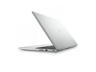 Dell Inspiron 5593 10th Gen i5