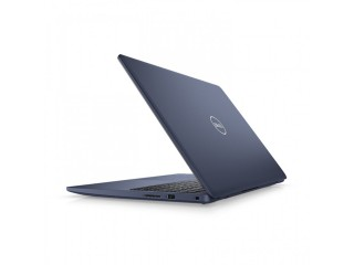 Dell Inspiron 5593 - 10th Gen i5 / Up To 3.6GHz / 8GB RAM / 256GB SSD / Silver